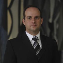 André Correia de Sá Carneiro (2)