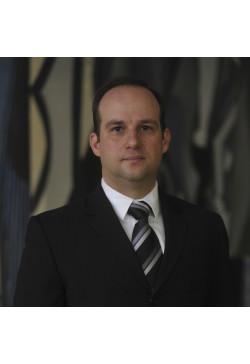 André Correia de Sá Carneiro