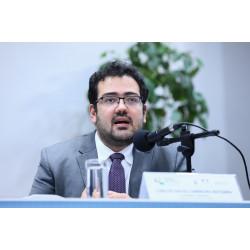 Carlos David Carneiro Bichara  (1)