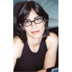 Luciana Botelho Pacheco (1)