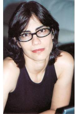 Luciana Botelho Pacheco