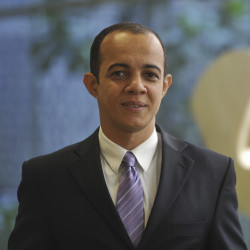 Luis Claudio Alves dos Santos (2)