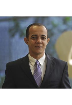 Luis Claudio Alves dos Santos