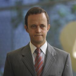 Miguel Gerônimo da Nóbrega Netto  (2)