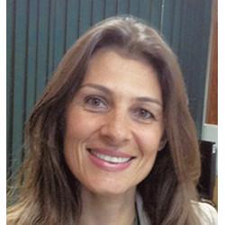 Paula Ramos Mendes (1)