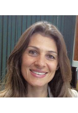 Paula Ramos Mendes