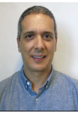 Tarcisio Manoel da Rocha