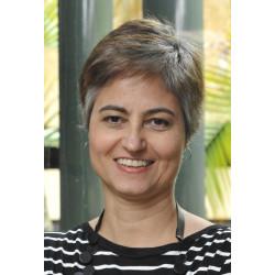 Teresa Cristina de Novaes Marques  (2)