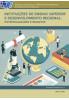 Instituições de Ensino Superior e Desenvolvimento Regional: Potencialidades e Desafios