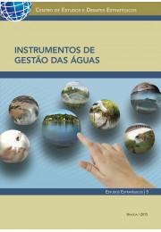 Instrumentos de Gestão das Águas