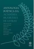Antologia Poética da Academia Brasileira de Letras