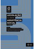 Legislação sobre Assistência Social