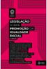 Legislação sobre Promoção da Igualdade Racial