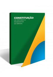 Box Comemorativo dos 30 anos da Constituição