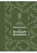 Interpretação da Realidade Brasileira